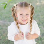 5 лет ребенку