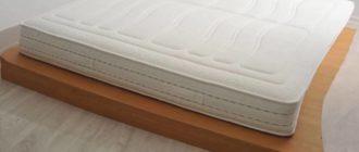 для кровати
